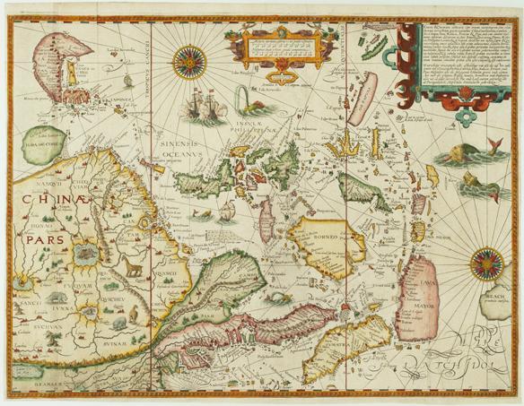 London Map Images.London Map Fairs