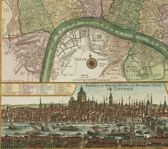 London map fairs london map fair june 9 10 2018 de wit world map gumiabroncs Gallery